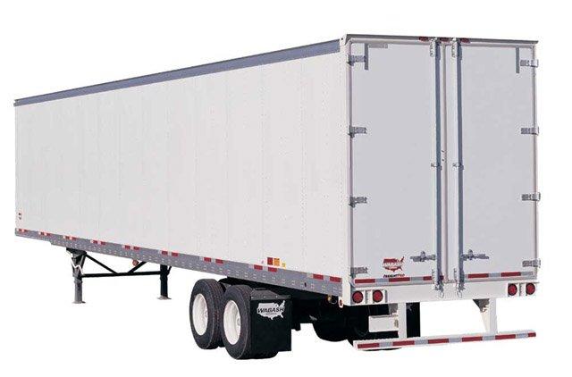 53-trailer
