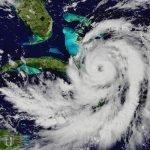 hurricane rental equipment rental atlanta ga, hurricane relief atlanta ga, rental equipment atlanta ga