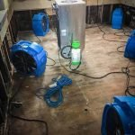rent restoration equipment atlanta ga, restoration equipment rental atlanta ga, equipment rental atlanta ga